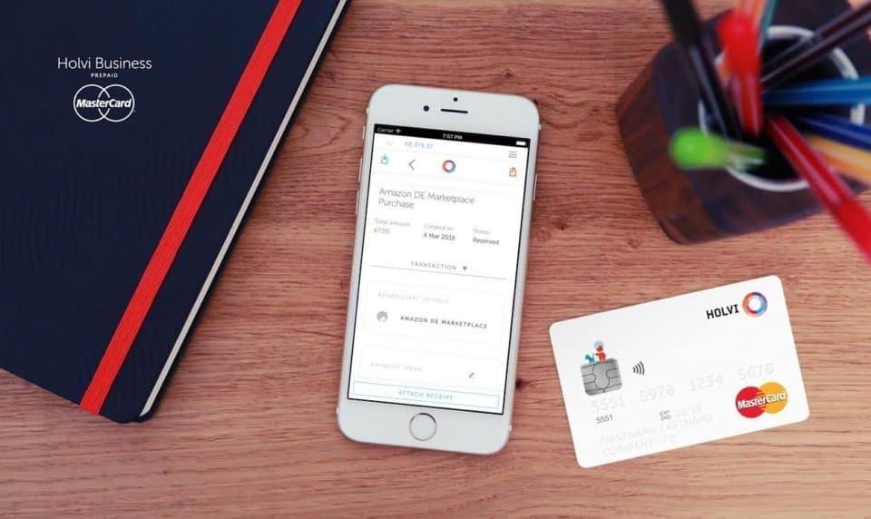holvi-app-tarjeta-mediacenter-1920x0-c-f