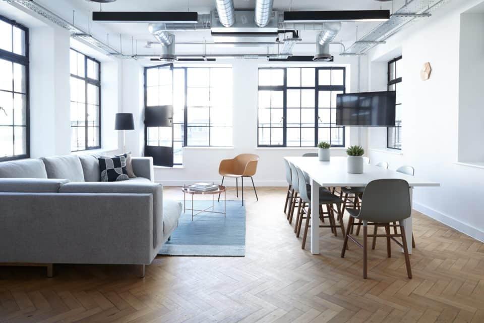 location avec airbnb