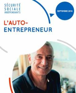devenir micro entrepreneur