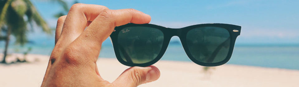 Oculos-praia-e1497613233874
