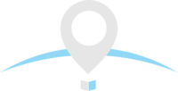 Planet-Nomad_Logomarca-icone-solto_negativo