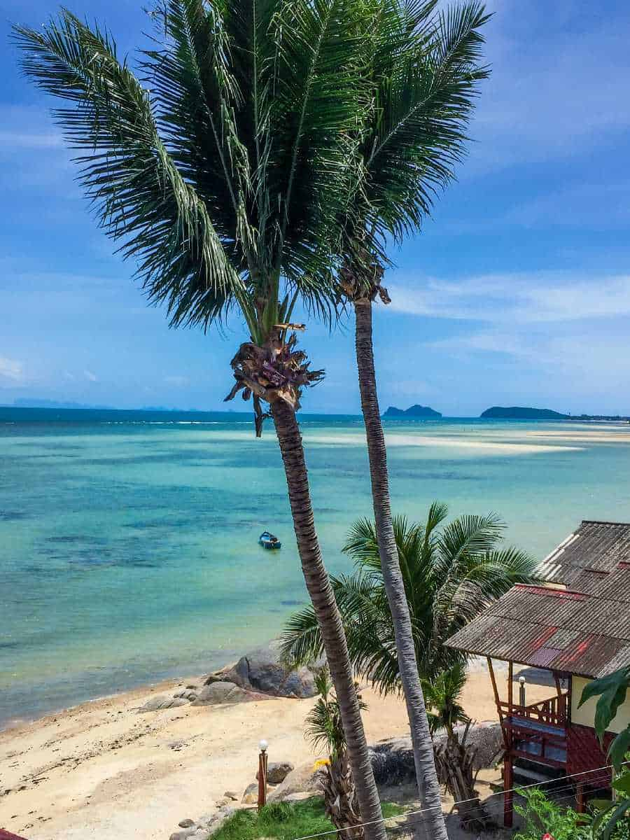 Thaïlande voyage inoubliable : découvrir la perle de l'Asie