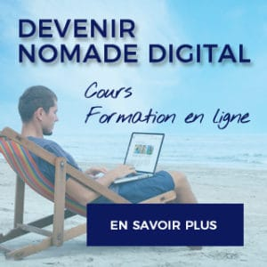 devenir-nomade-digital-formation
