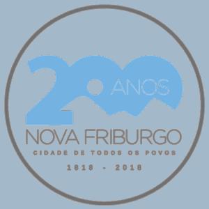 200 ans de la ville de Nova Freiburg