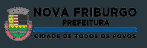 Nouveau logo de l'hôtel de ville de Freiburg