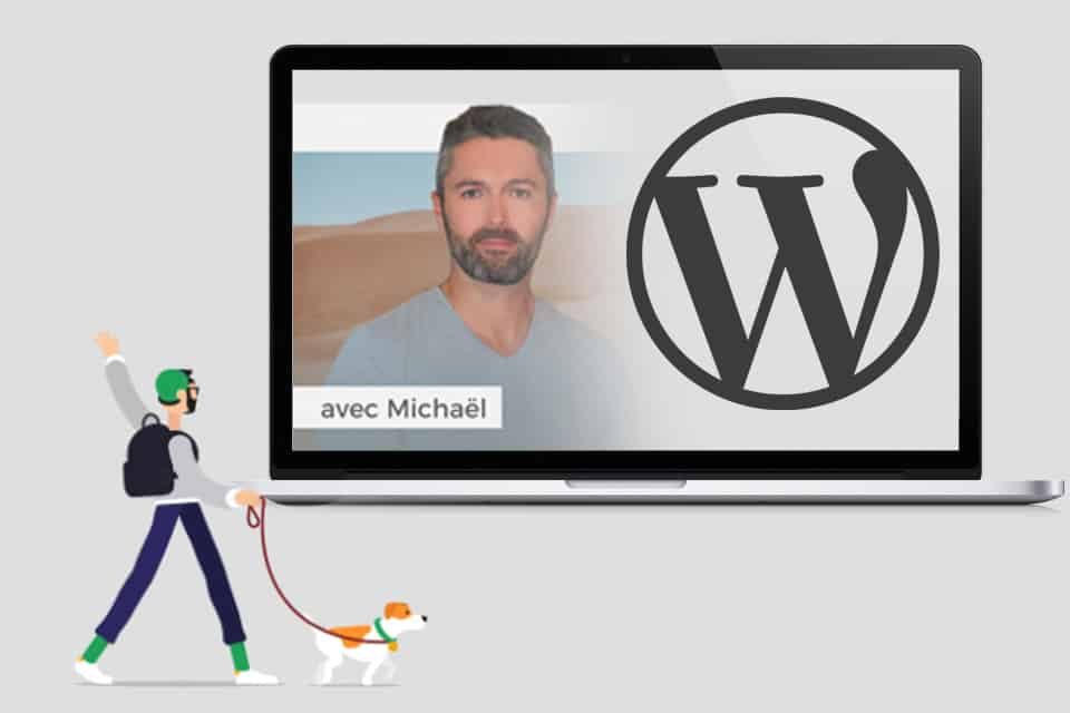Webmaster WordPress expérimenté | Expert SEO multilingue