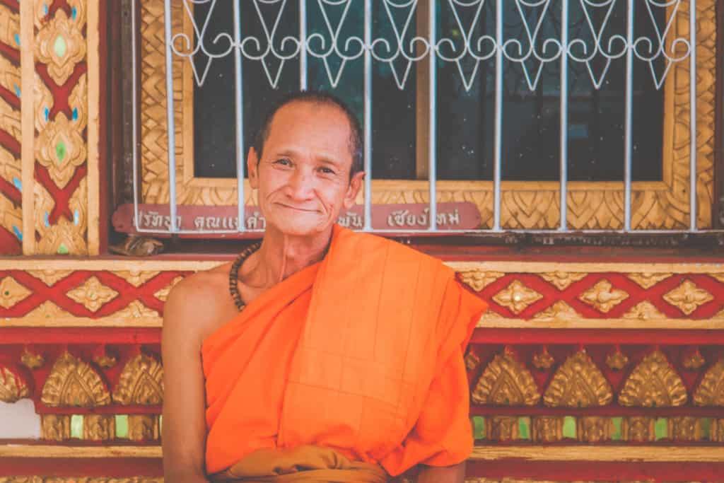 Tailândia turismo e praias: os melhores lugares pra visitar