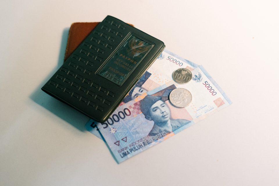 Transferencia bancaria internacional com o melhor câmbio