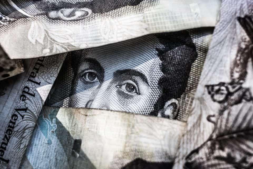 BANCO DIGITAL INTERNACIONAL: Conheça os melhores bancos