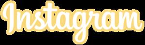 Formation pour apprendre à utiliser un compte ou profil Instagram