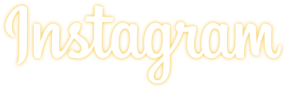 slide-graphic