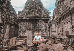 meditacao guiada