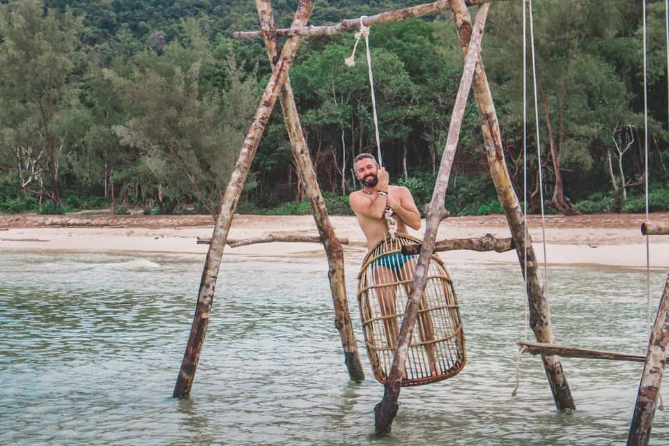 nomadismo digital en camboya