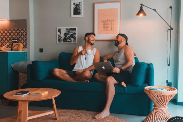 voyage en groupe nomade digital