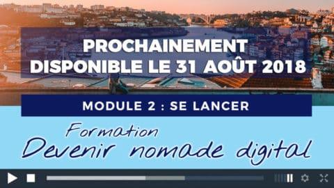 miniature-produit-module2-fr