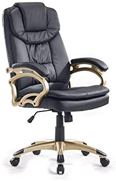 Cadeira de escritorio ergonomica