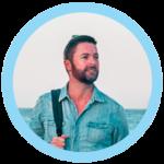 Michaël | Auteur du blog