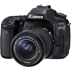 Camera profissional para gravar video para youtube