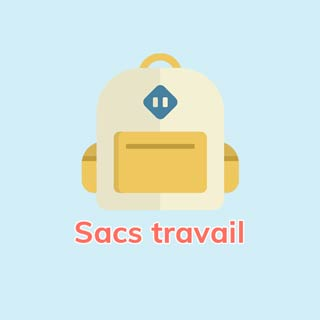 sac a dos nomad