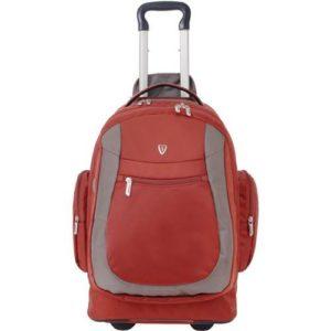as melhores mochilas para notebook com rodinhas