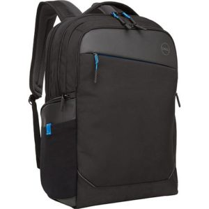 Melhores mochilas para notebook 2019