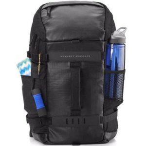 Melhor mochila para notebook