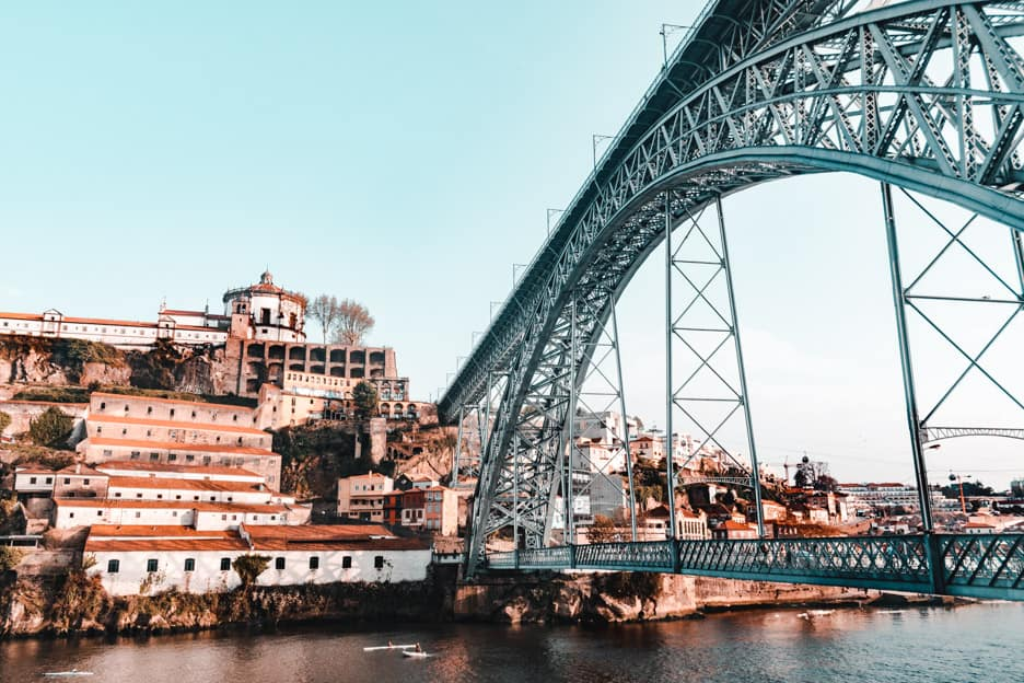 assurance sante expatriation portugal