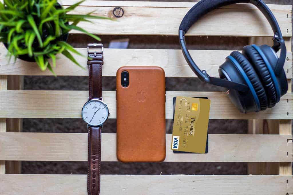 Que vaut l'assurance carte Visa ou Mastercard pour voyager?