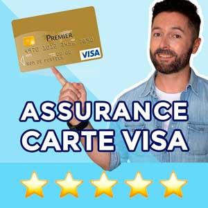 Assurance Carte Visa ou Mastercard : Le guide 2019 des garanties voyage