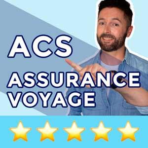 ACS Assurance : 7 Conseils importants avant de souscrire