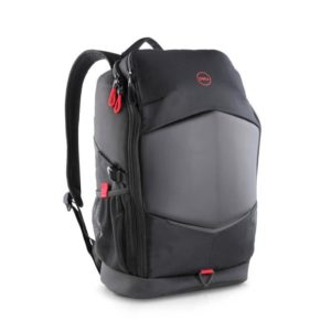 sac a dos nomad dell