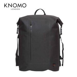 sac à dos nomade