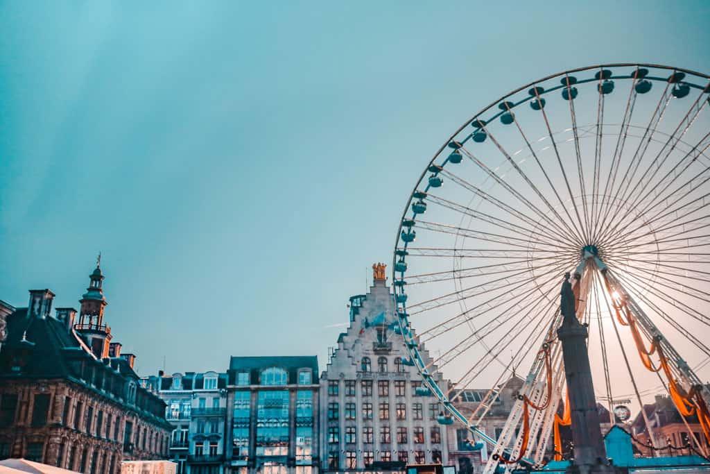 Seguro de viagem para Europa é obrigatório?