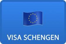 assurance voyage comparatif visa schengen