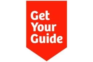get you guide logo