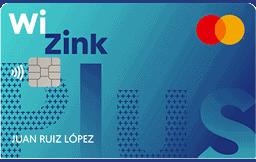 Cartão WiZink Portugal