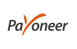 Payonner logo 2