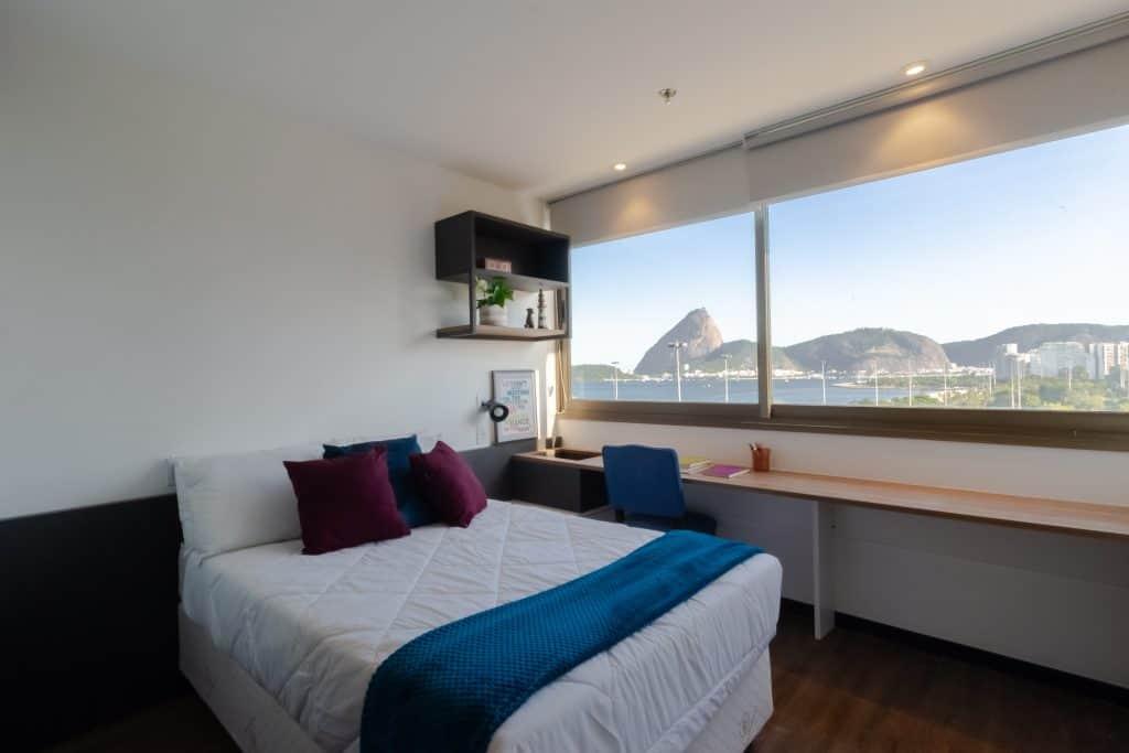 Uliving Rio de Janeiro