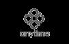 logo anytime