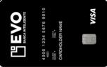 tarjeta banco online evo