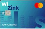 tarjeta banca online wizink