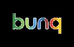 banca online bunq