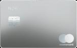carte n26 metal